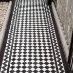 Victorian Path