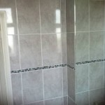 Ceramic Bathroom Wall Tiles 2