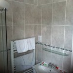 Ceramic Bathroom Wall Tiles 3