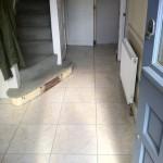 Ceramic Hallway Tiles