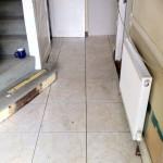 Ceramic Hallway Tiles 2