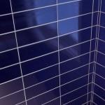 glass-tiles-1