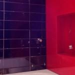 glass-tiles-2