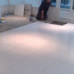 marble-tiles-penthouse-2