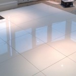 marble-tiles-penthouse-3