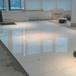 marble-tiles-penthouse-4