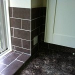 Porcelain Kitchen Wall Tiles 2