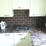 Porcelain Kitchen Wall Tiles 3