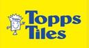 topps-tiles