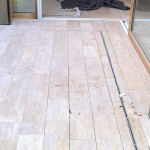 travertine-patio-1