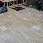 travertine-patio-2