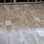travertine-patio-3