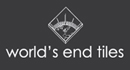 worlds-end-tiles